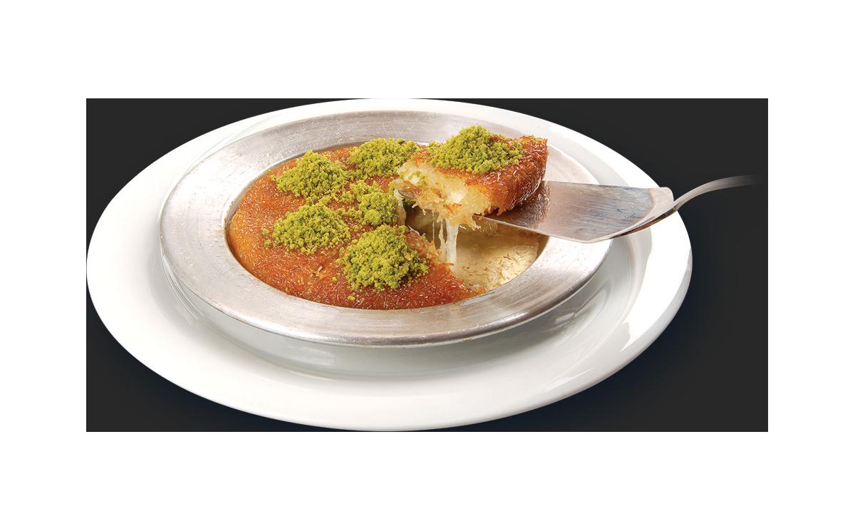 Rumi Turkish Grill Jersey City Mediterranean Restaurant - Delivery