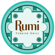 Rumi Turkish Grill